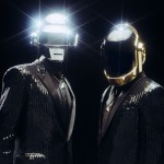 Is Daft Punk Coachella 2014 Happening?