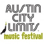 Austin City Limits 2014 Tickets