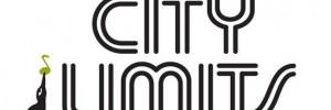 Austin City Limits 2014 Tickets