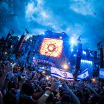 The Best Photos of TomorrowWorld and Tommorowland 2013