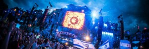 Best Photos of TomorrowWorld