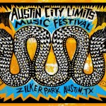 Austin City Limits Music Festival 2013 Preview