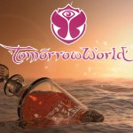 TomorrowWorld 2013 Preview