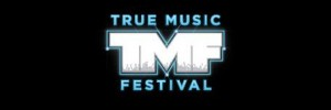 True Music Festival Brings Big Names to Arizona