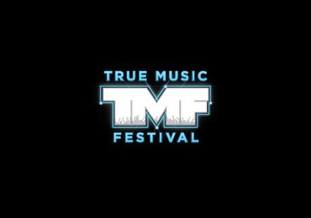 True Music Festival Brings Big Names to Arizona