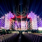 Ultra Music Festival 2014 Official Lineup