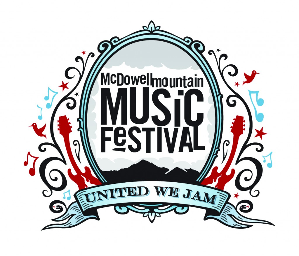 McDowell Mountain Music Festival 2014 Preview