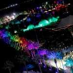 How to Buy Last Chance Coachella Tickets