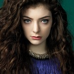 Lorde Latest to Join 2014 Coachella Lineup