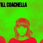 Coachella Site Releases First Announcement Video