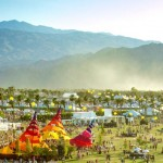 Are the rules at Coachella meant to be broken?