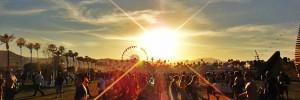 coachella top 10 music festivals of 2014