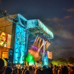Lollapalooza 2014 Headliners Announced