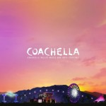 Coachella 2014 Live Stream + Schedule