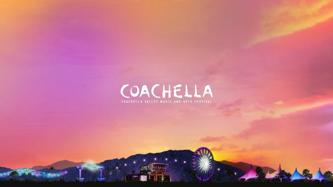 coachella 2014 live stream