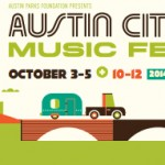 Austin City Limits 2014 preview and what to pack