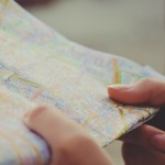 Why Your History Shouldn't Hold You Back From Where You Want to Go