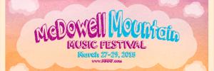 MMMF 2015 lineup