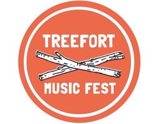 treefort music fest 2015