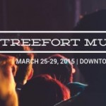 Hey Boise, the 2015 Treefort Music Fest Lineup is out!