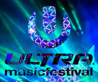 Ultra Miami 2015 confirmed lineup