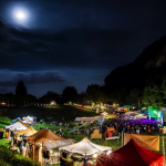 Dance the Night Away in Italy This Summer