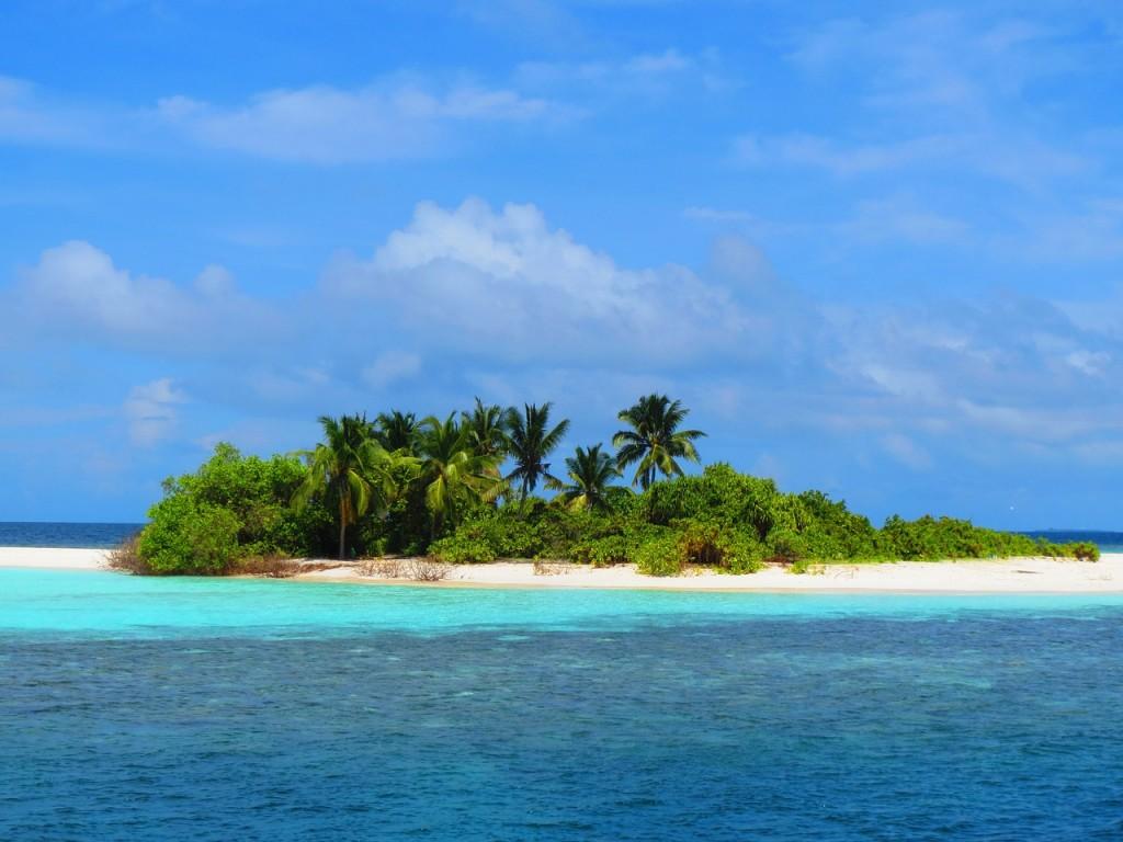 island-367017_1280