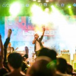 Baybeats Expected to Rock Singapore