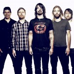 Foo Fighters Cancel Europe Tour, Will the U.S. Tour Still Go On?