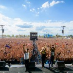 Pukkelpop Celebrates 30 Years