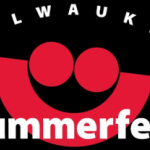 Biggest Festival of the Summer – Summerfest