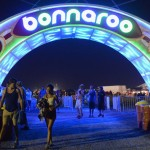 The Bonnaroo Muscical and Arts Festival Review