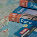 The Resources You Need to Plan Your Dream Summer Holiday