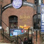Rock Out At These Music Museums