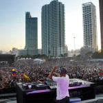 Best Festival Cities in North America