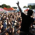 20 Years Later and Warped Tour is Still Rocking