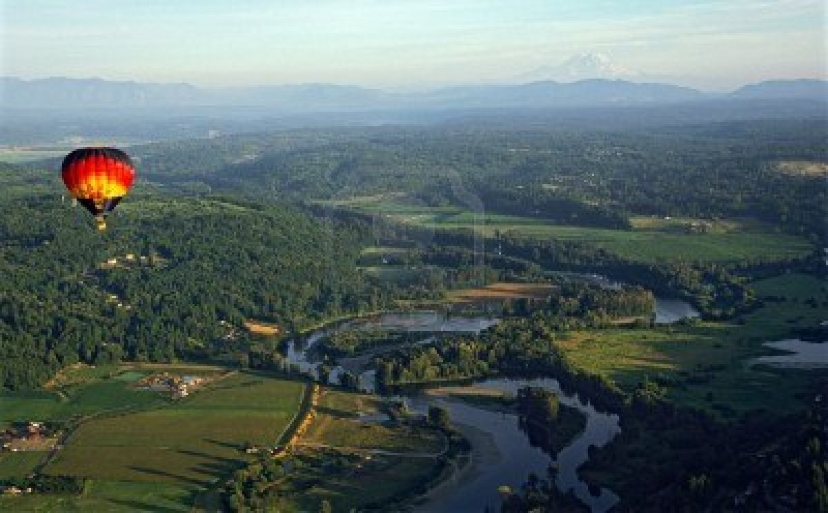 The Best Small Towns In America Travel Hymns