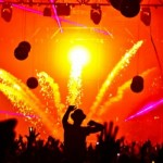 Highlights from Creamfields 2015