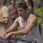 New DJ Movie Fails at the Box Office