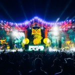 The Magical World of Nocturnal Wonderland