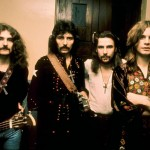 The Last Black Sabbath Tour