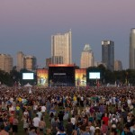 Two Weekends of Fun at the Austin City Limits Music Festival