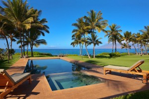 Courtesy of LuxuryRetreats.com