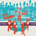 2015 Pilgrimage Music Festival Preview