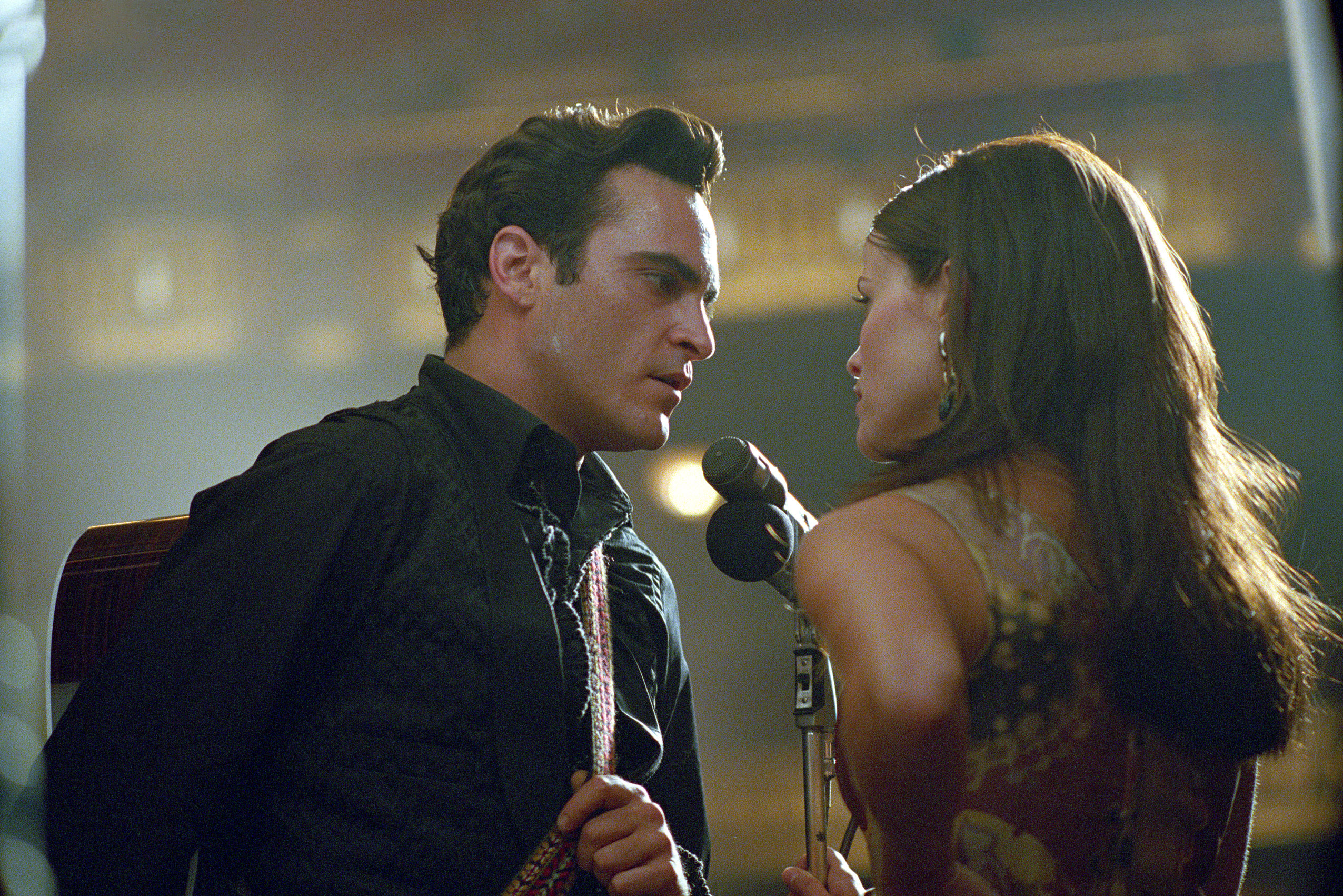 download walk the line movie