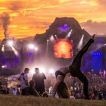The Magic of TomorrowWorld