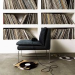 Why Vinyl Records Aren't Going Anywhere