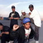Could N.W.A. Finally Be Inducted into the Rock and Roll Hall of Fame?