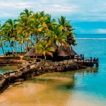 Travel Vaccinations Necessary for a Trip to Fiji