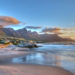 Awesome Activities in South Africa